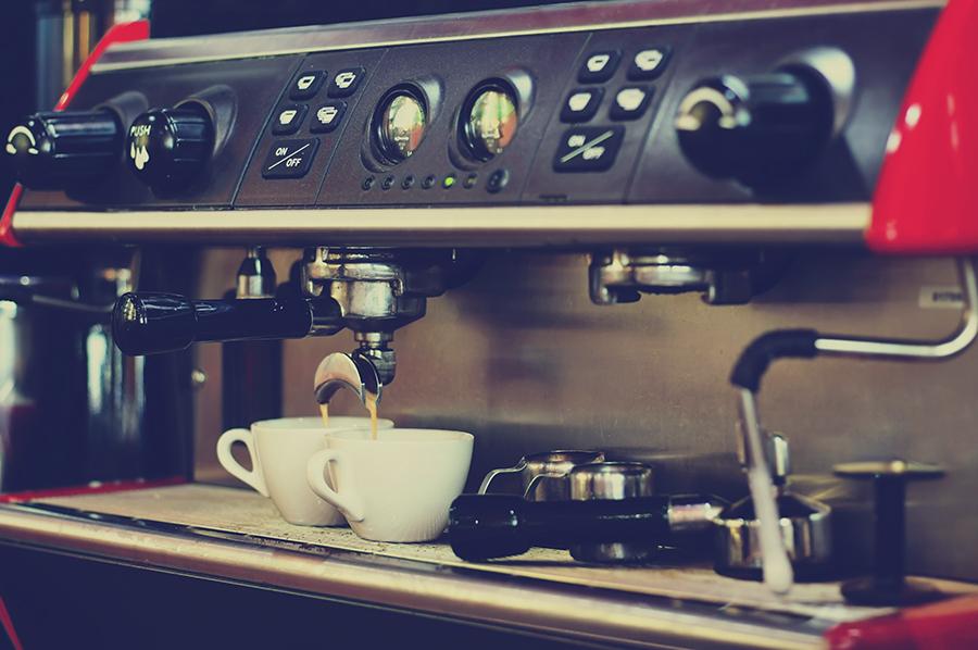 cafe07
