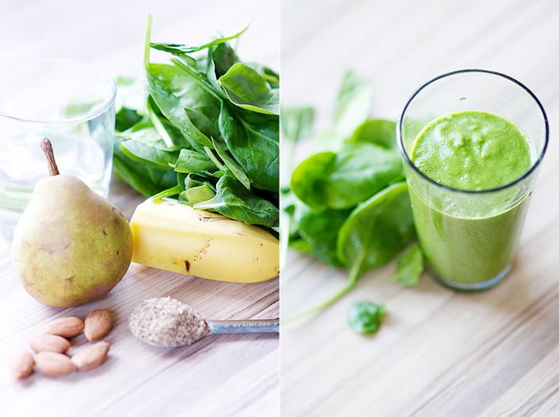 spana-green
