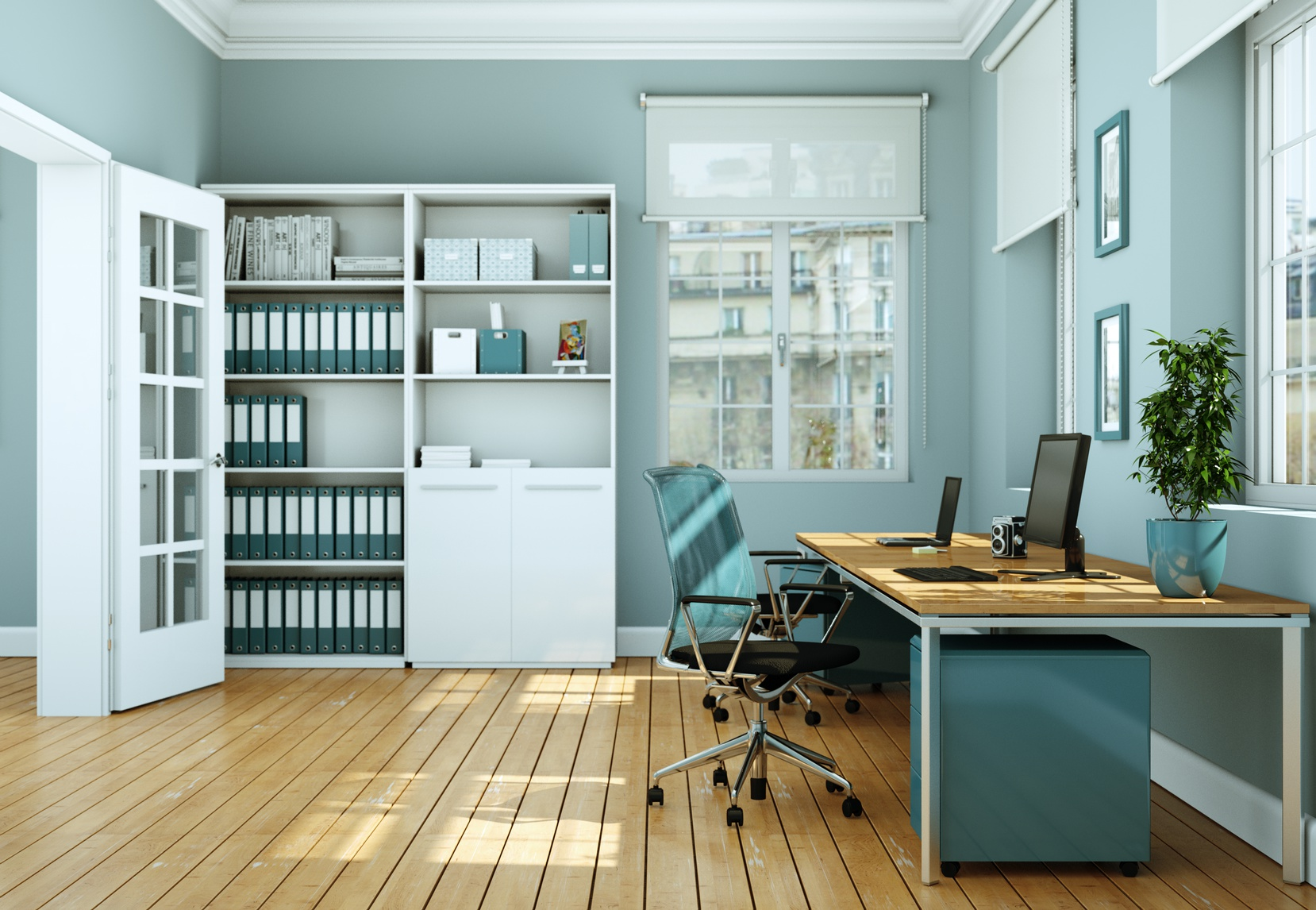 patricia urquiola transparent furniture for glas italia. Black Bedroom Furniture Sets. Home Design Ideas