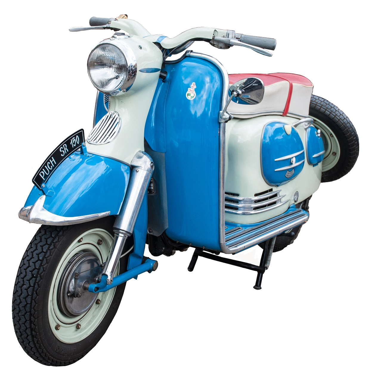 motor-scooter-917668_1280