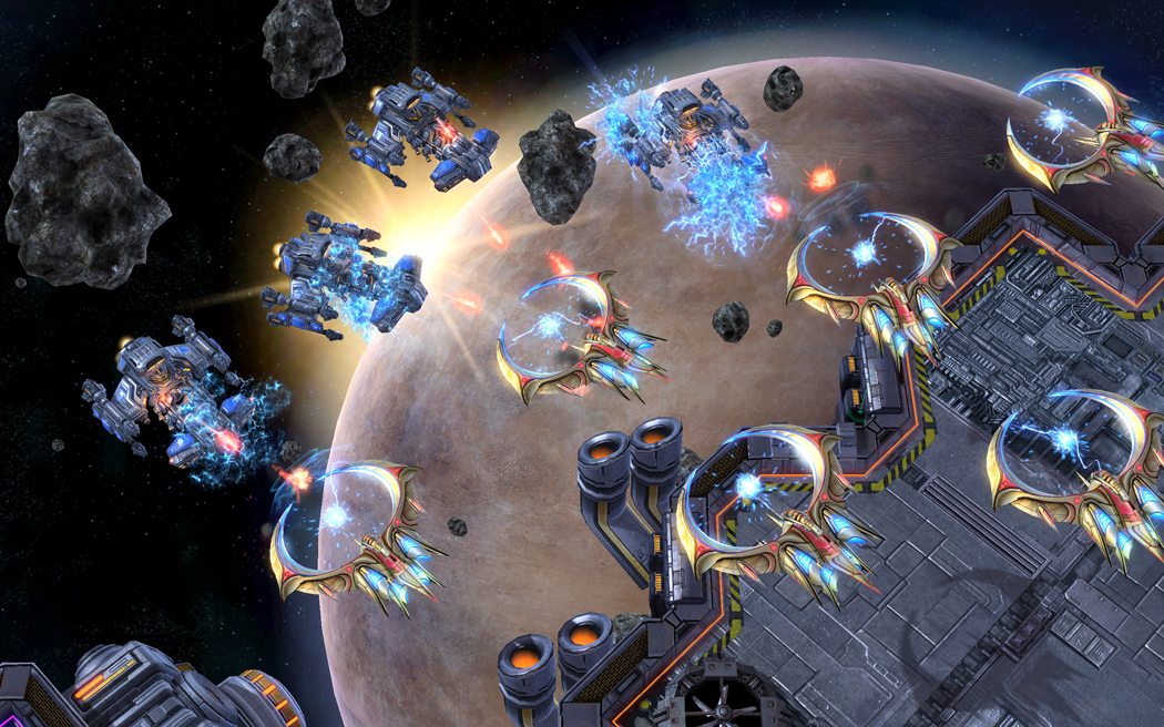 starcraft-ii-heart-of-the-swarm-002