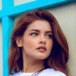 Emily Vander