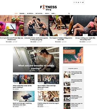 blog-fitness.jpg (311×350)