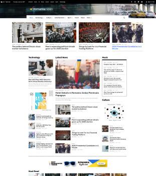 Mengatasi Inventaris berharga: Template halaman Adsense 1