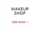 newspaper shop makeup