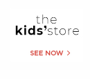 newspaper shop kids store