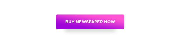 \  - 73 buy - Newspaper